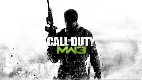 Cull Of Duty by Buy Call Of Duty Modern Warfare 3 And