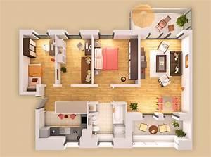Bungalow 200 Qm : grundriss bungalow 200 qm die neuesten innenarchitekturideen ~ Markanthonyermac.com Haus und Dekorationen