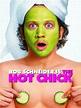 The Hot Chick Movie Trailer and Videos   TVGuide.com