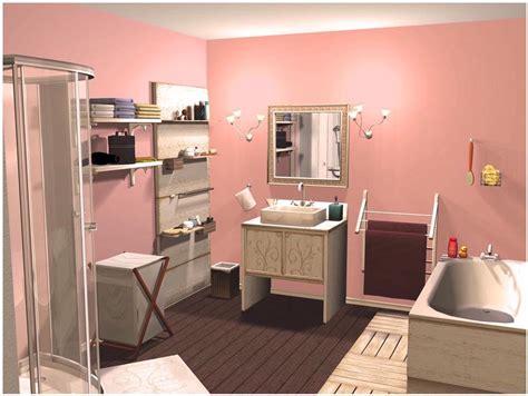 cuisine salle de bains 3d ma cuisine salle de bains 3d