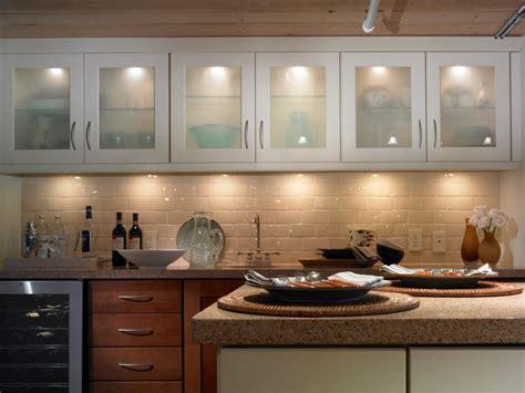 cuisine ouverte refermable comment éclairer une cuisine ouverte les petits riens