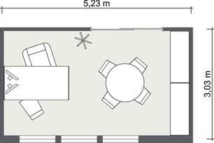 floor plan layouts small office floor plans roomsketcher
