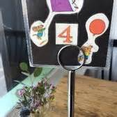 Kitchen Mouse Yelp by Kitchen Mouse 309 Photos 300 Reviews Gluten Free