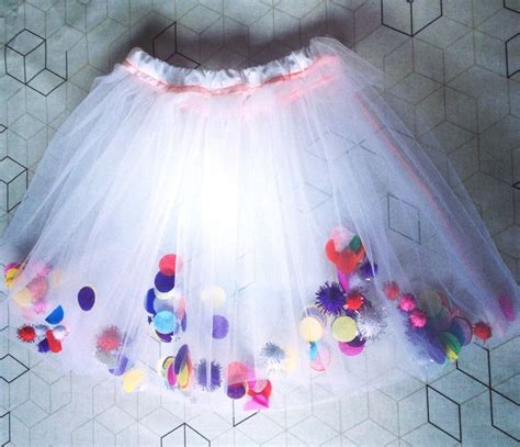 tuto robe de chambre 25 best ideas about tutus sur tutoriel tutu