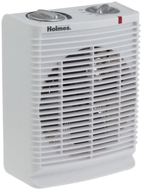 small space heater fan 5 best holmes space heater you must have known holmes