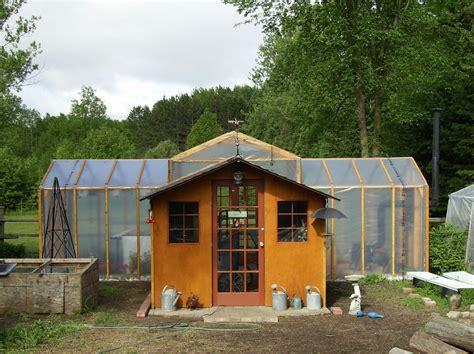 garden shed greenhouse project 14 jpg small budget