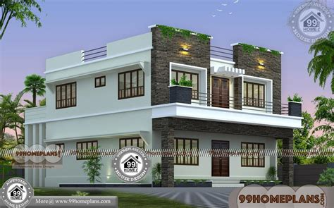 indian house plan designs free 80 2 story house with