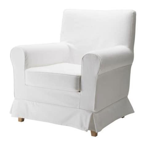 fauteuil chambre les fauteuils pour la chambre de bébé the day