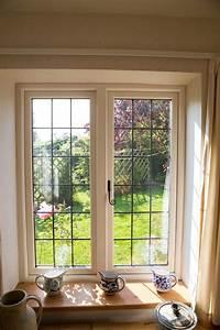 20, best, cottage, style, windows, images, on, pinterest