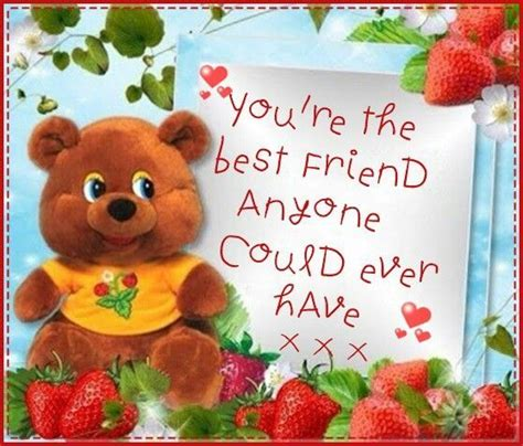 youre   friend     pictures