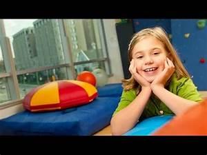 Lydia   A Champion at Cincinnati Children's - YouTube