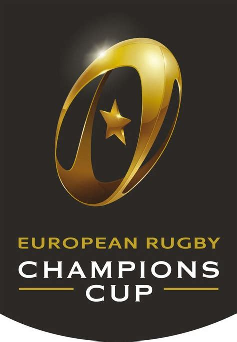 european rugby champions cup ercc fixtures  rugby blog