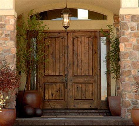 ideas  wood entry doors  pinterest entry