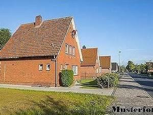 Haus Kaufen Heide : h user kaufen in mengeder heide ~ A.2002-acura-tl-radio.info Haus und Dekorationen