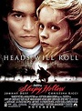 Sleepy Hollow (film) - Wikipedia