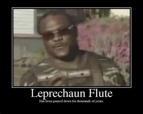 Leprechaun Meme - image 226749 mobile leprechaun know your meme