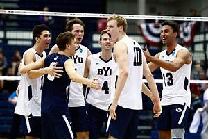BYU 1-on-1: Will Cougar football ever make the NCAA ...