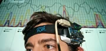 Arduino library for reading Neurosky EEG brainwave data