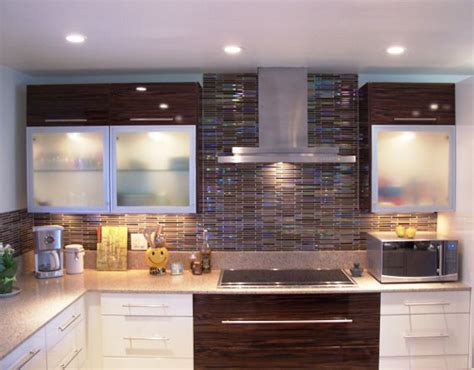 Creating Beautiful Kitchen by Addingbacksplash,You Need