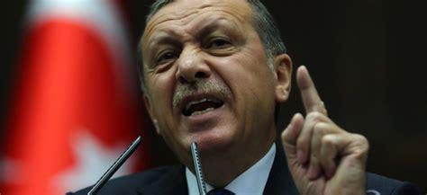 ministro ottomano le scuse tronche di erdogan agli armeni il post