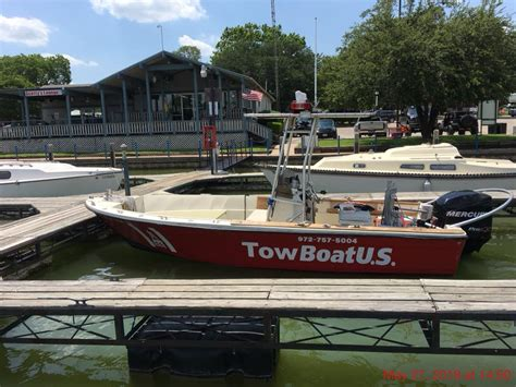 Boat Us Promo Source Code by Boatworx Tow Boat Us Eagle Mountain Lake Home