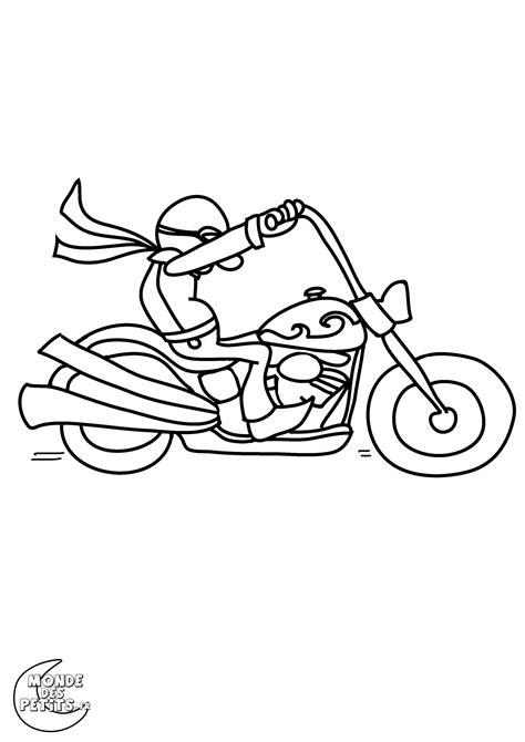 Kleurplaat Harley Davidson by Coloriage Moto 224 Imprimer Gratuit Artemia Org