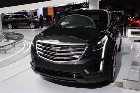 2019 Cadillac Escalade Concept by 2020 Cadillac Escalade Concept V Esv Rumors Redesign
