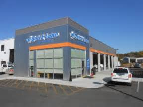 stivers ford lincoln car dealership  montgomery al