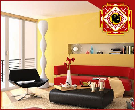 vastu tips paint your home with these colours to bring wealth in your