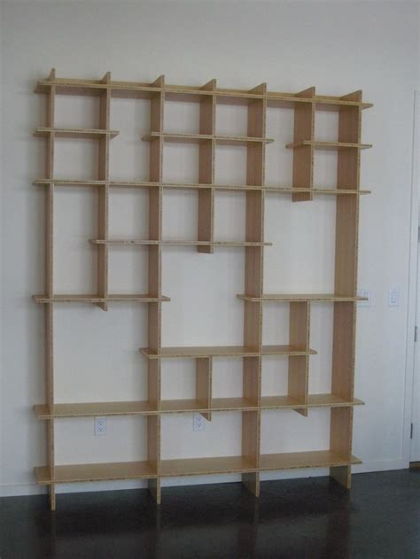 fine woodworking bookcase woodworking projects plans