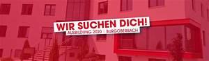 Hecht International : wirsuchendich2020 2 hecht international ~ A.2002-acura-tl-radio.info Haus und Dekorationen