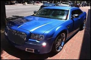 Jante Chrysler 300c : chrysler 300 c comme coup top chop blog automobile ~ Melissatoandfro.com Idées de Décoration