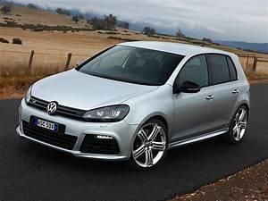 Volkswagen Golf Vi : volkswagen golf vi r 5 doors 2009 2010 2011 2012 2013 autoevolution ~ Gottalentnigeria.com Avis de Voitures