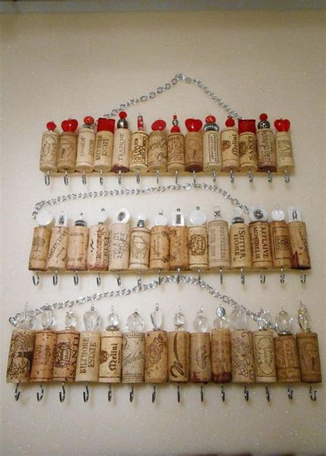Jewelry Display Ideas to Make Your Collection More Beautiful