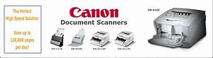 High speed scanners document management software for Low cost document scanner