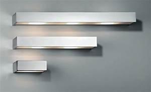 Badezimmer Beleuchtung Wand : badlampen badezimmer beleuchtung ~ Michelbontemps.com Haus und Dekorationen
