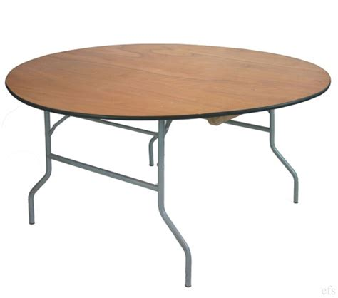 round tables and chairs for rent tables and chairs south lyon tent rental