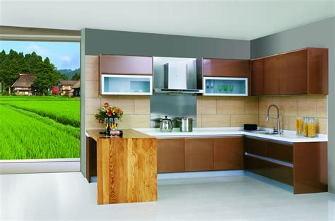modular kitchen colors modular kitchen cabinets colors kitchentoday 4248