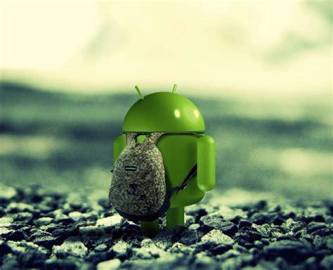los mejores  accesorios  tu android celular express