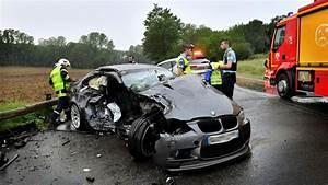 Accident De Voiture Mortel 77 : carte limitation 80 km h les routes les plus meurtri res d partement par d partement ~ Medecine-chirurgie-esthetiques.com Avis de Voitures