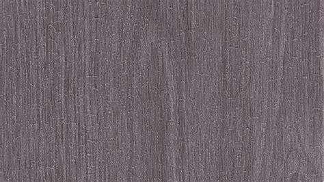 stone grey texture  decorative laminates