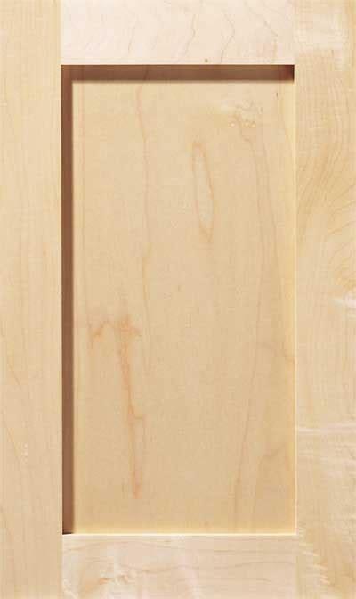 unfinished kitchen cabinet door unfinished cabinet doors shaker 6614