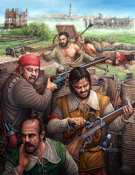 siege warfare siege warfare during the thirty years war pinteres