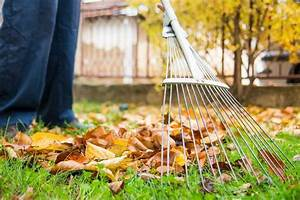 Hochbeet Winterfest Machen : garten winterfest machen diese arbeiten stehen jetzt an ~ Orissabook.com Haus und Dekorationen