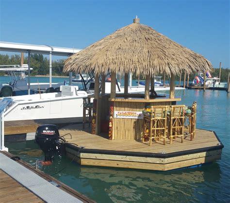 Tiki Hut Prices Miami by The Quot Original Quot Cruisin Tiki