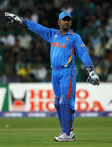 ms dhoni wallpapers  world cup  gallery