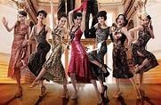 "[Review] ""Never Dance Alone"" (By Miriamfanz) | JayneStars.com"