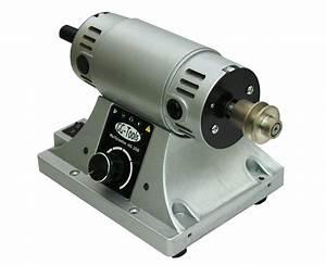 Polieren Mit Poliermaschine : multimotor hg200 mit drehzahlregelung 200w system ~ Michelbontemps.com Haus und Dekorationen