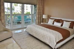 interior home doors 13 beautiful bedroom design ideas with balconies