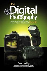 The Digital Photography Book, Part …